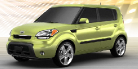 2011 Kia Soul From Fisher Kia