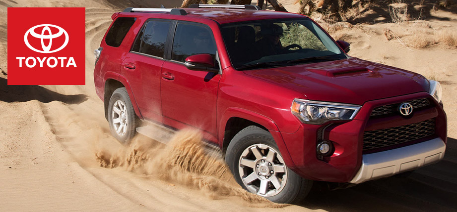 2014 Toyota 4Runner Halifax, NS