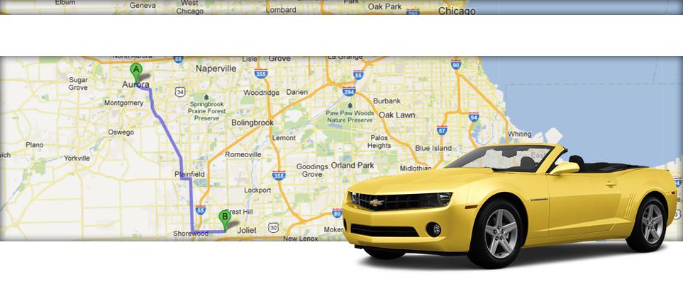 maxton chevrolet worthington columbus new used car autos post. Black Bedroom Furniture Sets. Home Design Ideas
