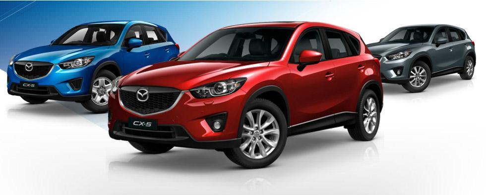 Mazda dealer joliet il used cars joliet il bill jacobs for Honda dealer joliet