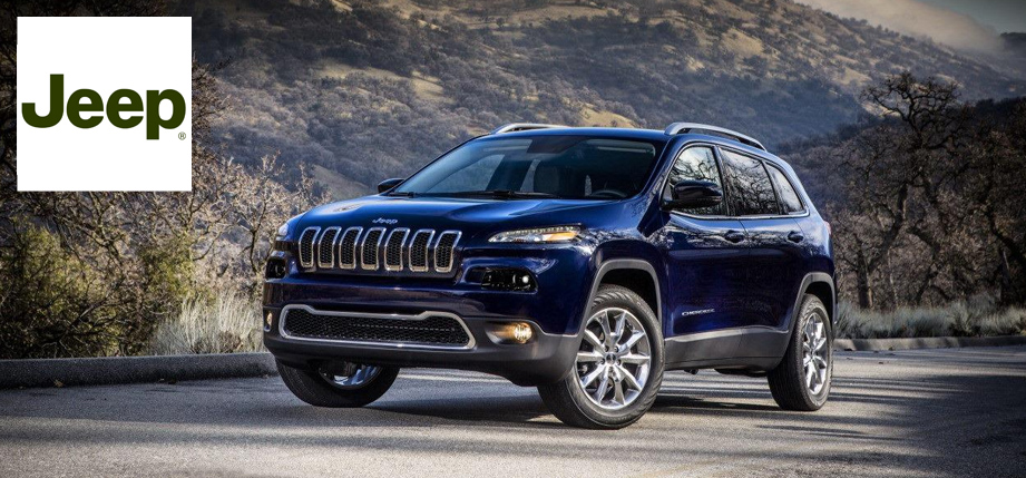 2014 Jeep Cherokee Appleton, WI