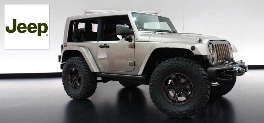 oil change schedule 2015 jeep wrangler autos post. Black Bedroom Furniture Sets. Home Design Ideas