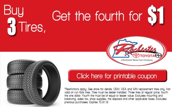 Safe free coupon websites