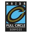 Mazda Full Circle Service