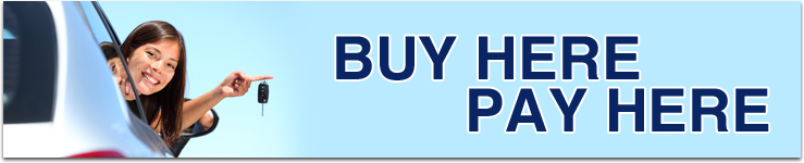 Buy here pay here for Boykin motors buy here pay here