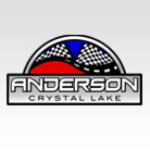 Anderson Motors of Crystal Lake