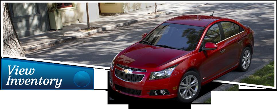 new chevrolet and used car dealer glenwood minnesota cars html autos post. Black Bedroom Furniture Sets. Home Design Ideas