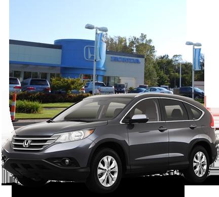 Search Results Suburban Volkswagen Of Troy Volkswagen Dealer Near Troy .html - Autos Weblog