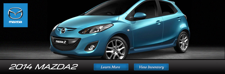 Mazda Dealer New Braunfels >> San Antonio Chevrolet Dealer Car Dealerships Chevy | 2017 ...