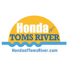 Honda of Toms River
