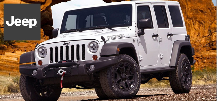 home 2014 jeep wrangler review ratings specs prices and photos. Cars Review. Best American Auto & Cars Review