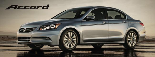 Used cars ridgeland acura of jackson acura dealer in for Honda jackson ms
