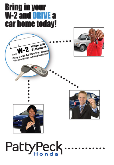 Use taxes for used car downpayment