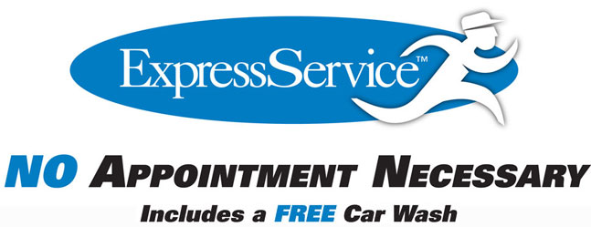 honda express service oil change quick jackson ms area