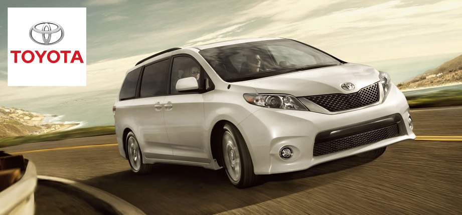 Toyota Of Naperville Car Rental