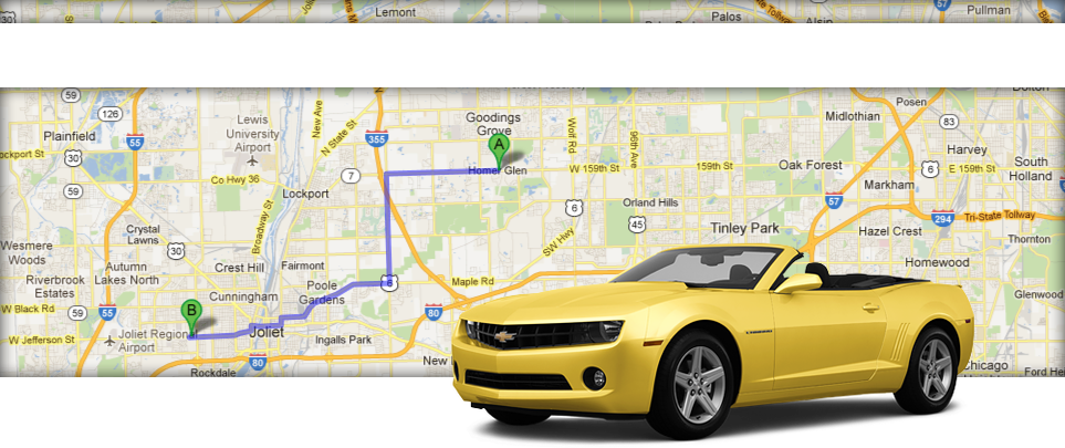 301 moved permanently. Cars Review. Best American Auto & Cars Review