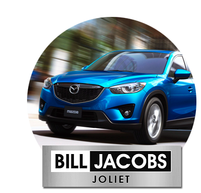 mazda dealer joliet il used cars joliet il bill jacobs mazda autos weblog. Cars Review. Best American Auto & Cars Review