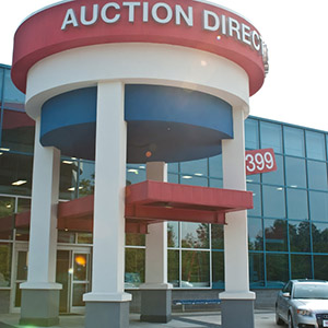 about auction direct raleigh nc. Black Bedroom Furniture Sets. Home Design Ideas