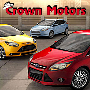 ford dealer redding ca crown motors ford autos weblog
