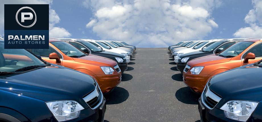 Car Lease Kenosha Wi
