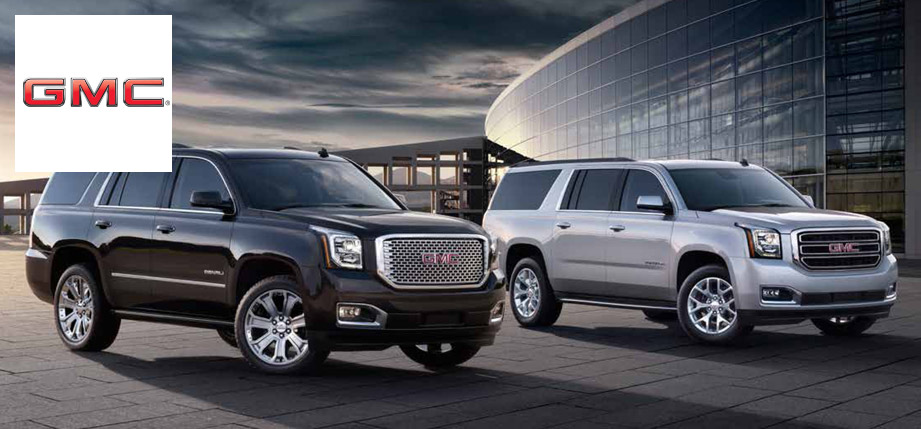 Looking For A 2015 Yukon Demo 2017 2018 Best Cars Reviews