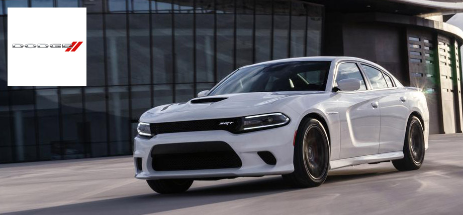 Dodge Charger Hellcat Tire Autos Post