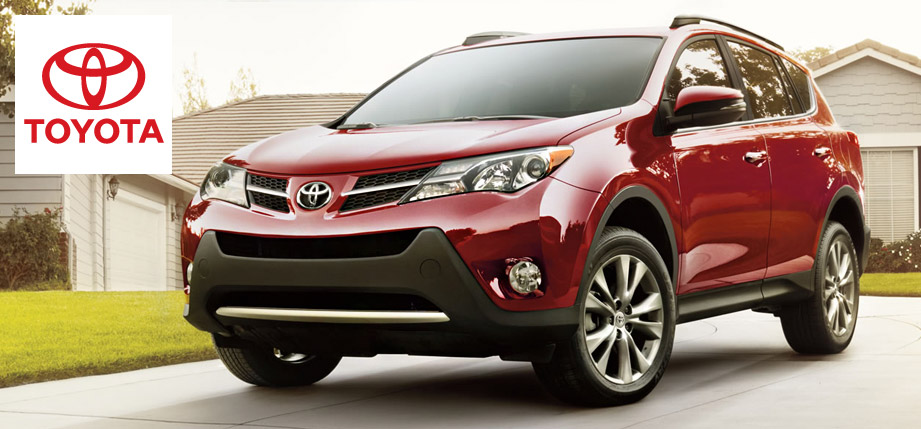 paint colors for 2015 toyota rav4 autos post. Black Bedroom Furniture Sets. Home Design Ideas