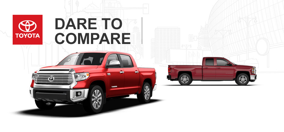 2015 toyota tundra vs 2015 chevy silverado. Black Bedroom Furniture Sets. Home Design Ideas