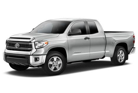 2014 Toyota Tundra Chicago IL