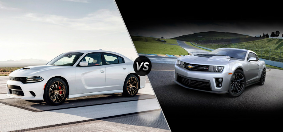 hellcat charger vs hellcat challenger which is faster autos post. Black Bedroom Furniture Sets. Home Design Ideas