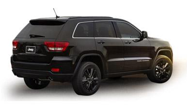 2015 ford explorer vs jeep grand cherokee autos post. Black Bedroom Furniture Sets. Home Design Ideas