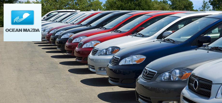 cheap cars Miami