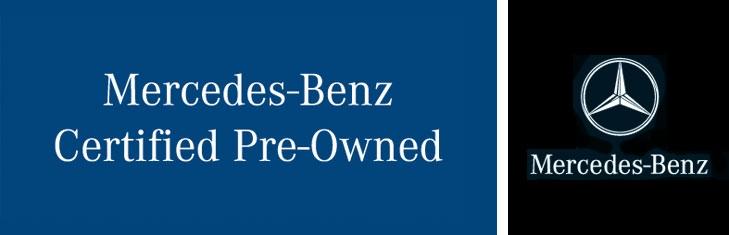 comparison mercedes benz glk vs bmw x3 bmw blog your autos post. Black Bedroom Furniture Sets. Home Design Ideas
