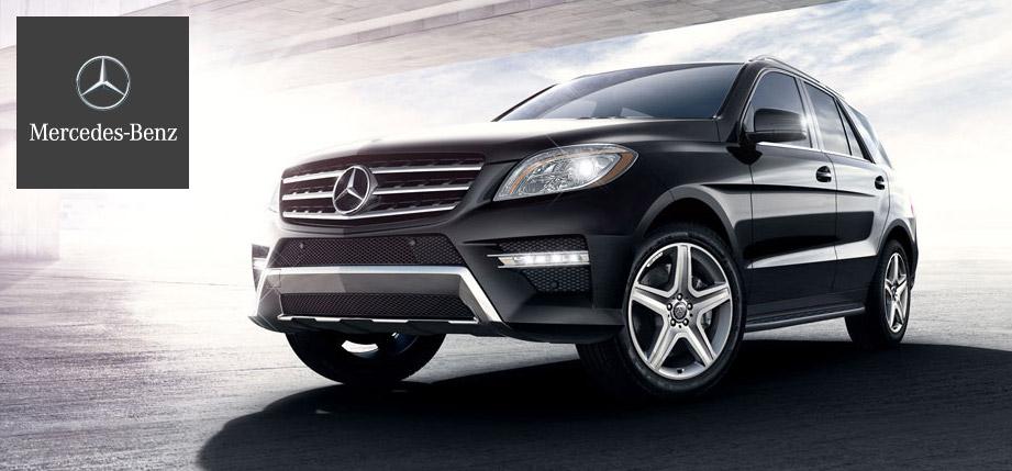 Mercedes benz dealership new orleans la used cars mercedes for Mercedes benz of texarkana