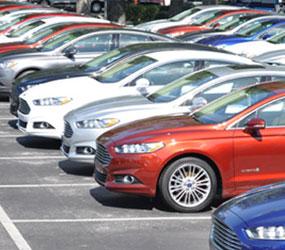 Car Dealerships In Brandon Fl