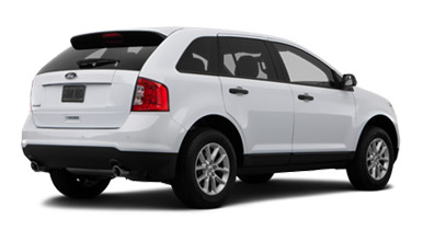 2014 ford edge vs 2014 jeep grand cherokee 2016 car release date. Cars Review. Best American Auto & Cars Review