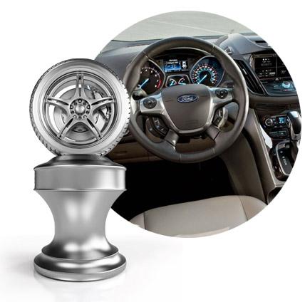 Compare 2014 ford escape and 2014 honda pilot autos post for Ford flex vs honda pilot