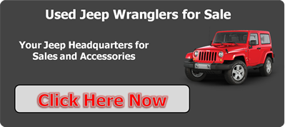 used jeep wranglers for sale in east texas jeep wrangler accessories. Black Bedroom Furniture Sets. Home Design Ideas