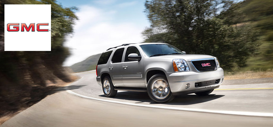2014 GMC Yukon XL in San Antonio, TX