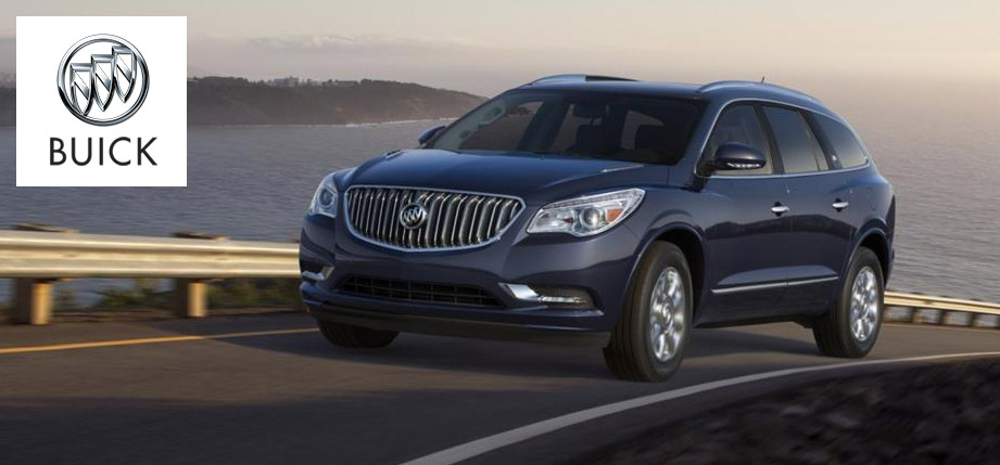 New Used Buick Enclave For Sale In San Antonio Tx Autos Post