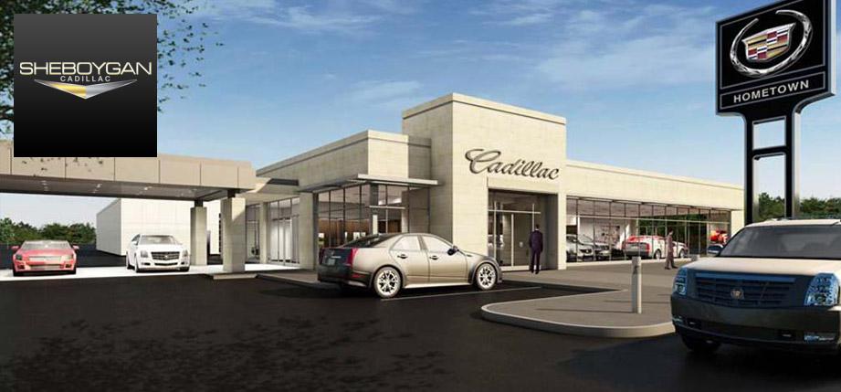 Sheboygan Ford Dealer >> 2015 Cadillac Escalade Lease | Autos Post