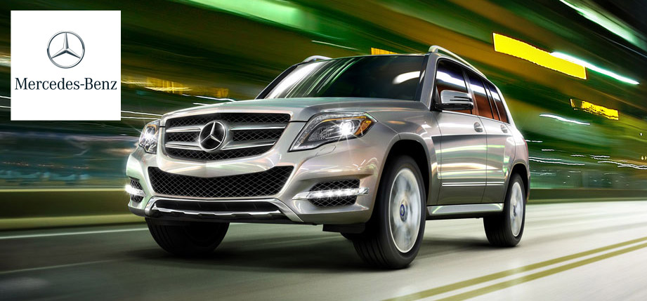 2014 mercedes benz glk350 kansas city mo for Aristocrat motors mercedes benz