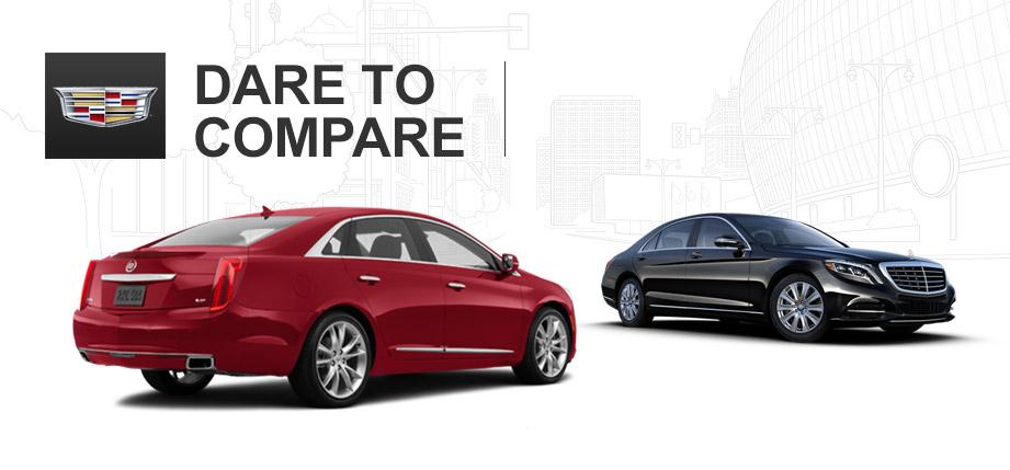 impala ltz vs cadillac xts autos post. Black Bedroom Furniture Sets. Home Design Ideas