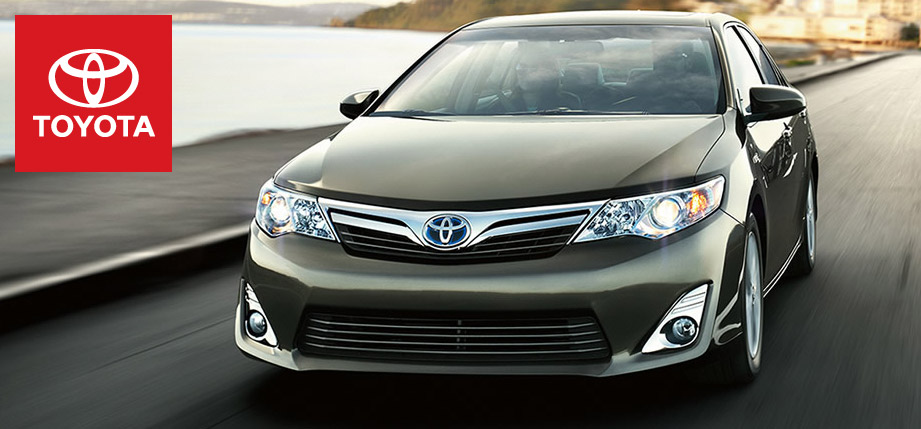 2014 toyota camry hybrid in lima oh. Black Bedroom Furniture Sets. Home Design Ideas
