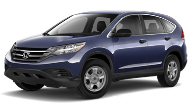 2014 honda cr v vs 2014 hyundai santa fe sport. Black Bedroom Furniture Sets. Home Design Ideas