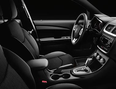 2014 Dodge Avenger In Stettler Ab