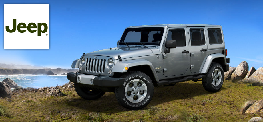 2014 jeep wrangler unlimited near alberta ab. Cars Review. Best American Auto & Cars Review