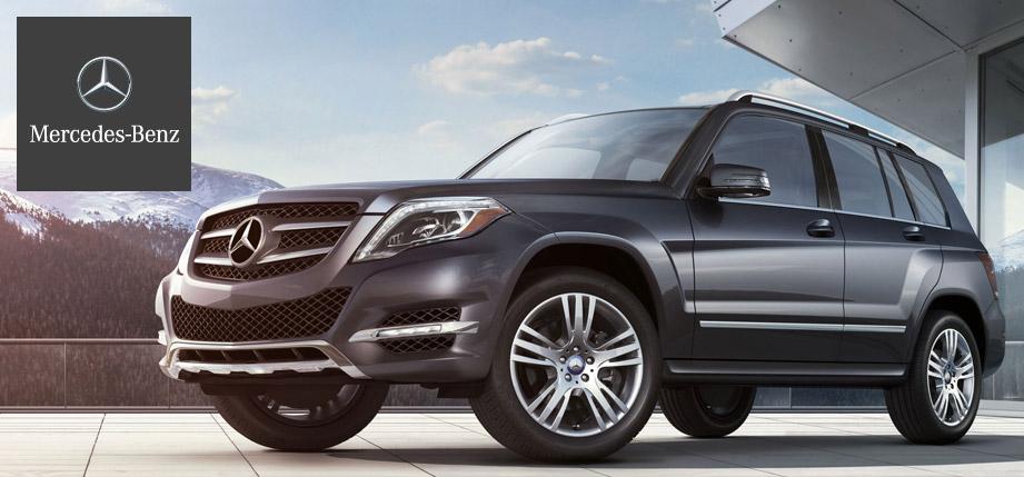 2015 mercedes benz glk350 chicago il for Mercedes benz dealer chicago