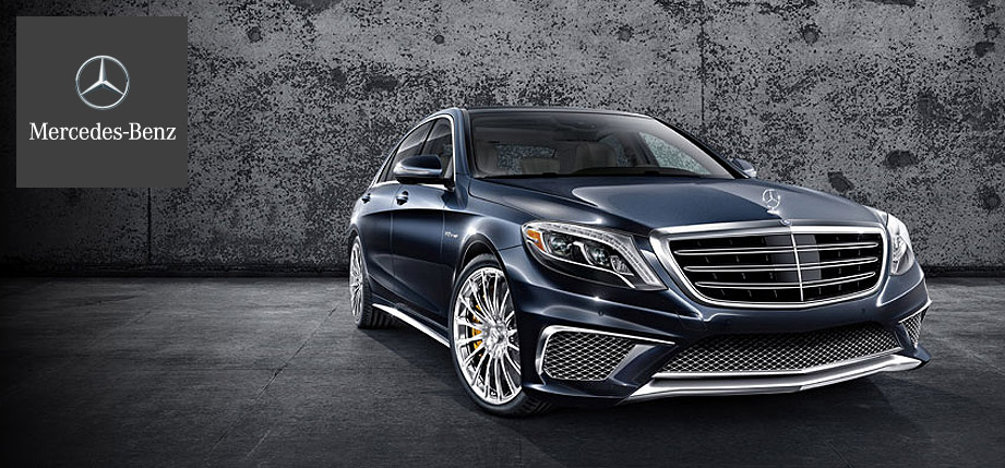 2015 mercedes benz s65 amg coupe chicago il for Mercedes benz loeber