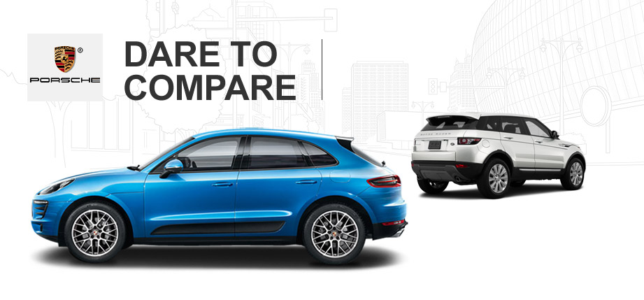 2014 Bmw X5 Vs Jeep Srt8 Autos Weblog